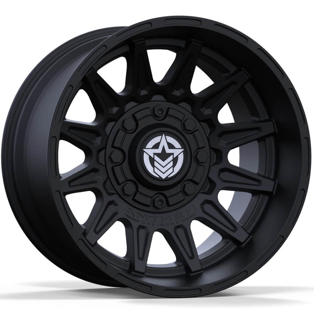 20x10 wheels