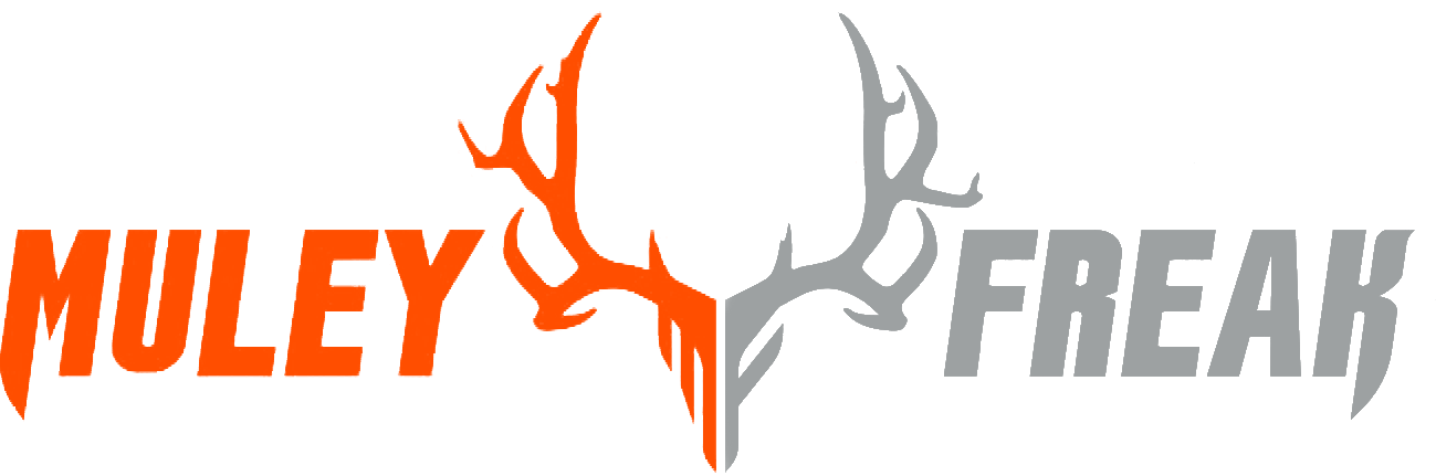 Muley Freak Logo