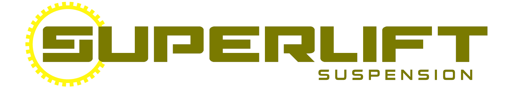 superlift logo
