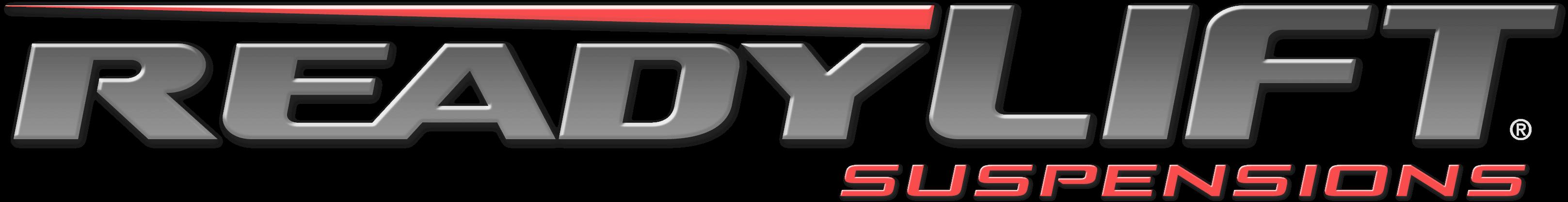 readylift logo