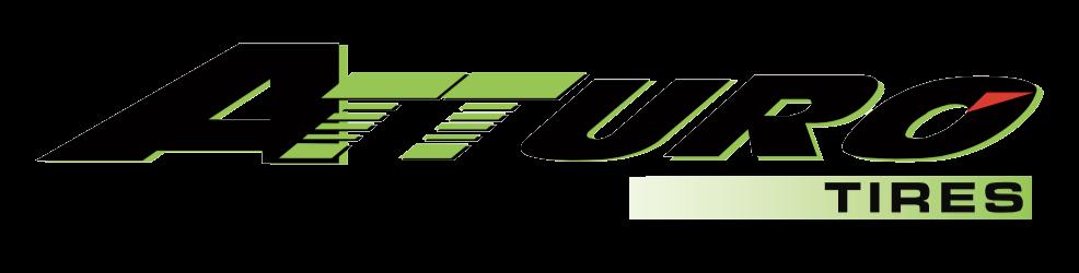 Atturo Tires Logo